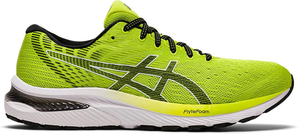 Asics Cumulus 22 best shoes for peroneal tendonitis runners