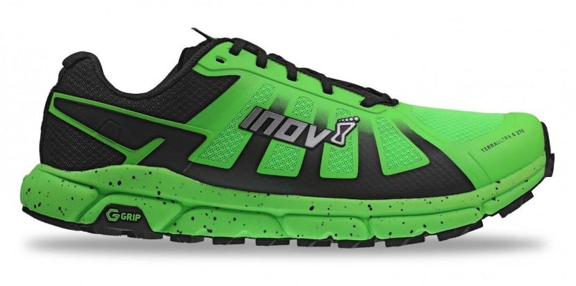 Inov-8 TerraUltra G270 Trail Running Shoe