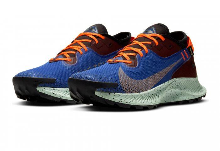 Nike Pegasus Trail 2 Trail Running Shoe