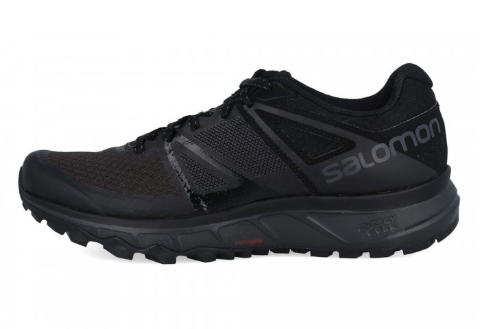 Salomon Trailster Number 1 Best Trail Running Shie Under £50