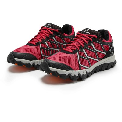 Scarpa Protn Trail Running Shoes Under £50