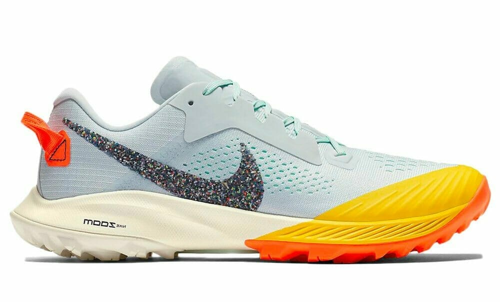 Nike Air Zoom Terra Kiger 6 Review