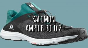 Salomon Amphib Bold 2