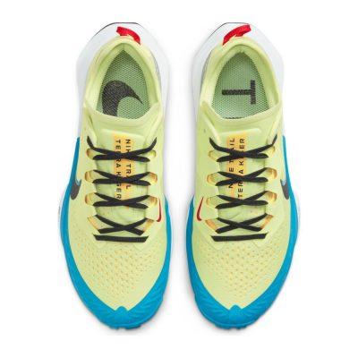 Womren's Nike Air Zoom Terra Kiger 7