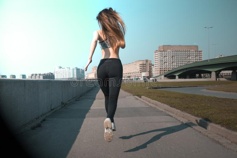 safety alarms for female runners