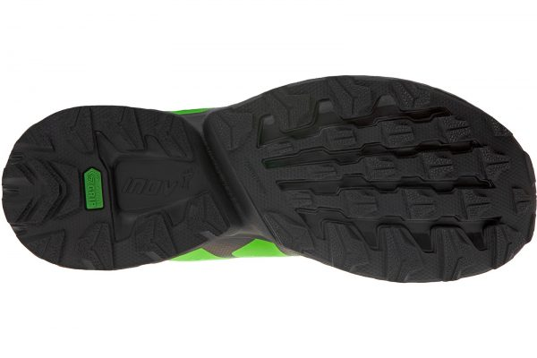 Inov8 Trailfly Ultra G 300 Max Grip And Flex Adaptor
