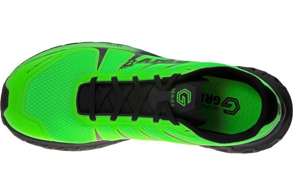 Inov-8 Trailfly Ultra G 300 Max Upper